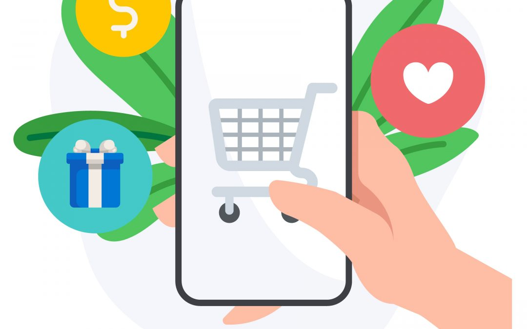 Vendre sur Google Shopping : comment en tirer un maximum de profit ?